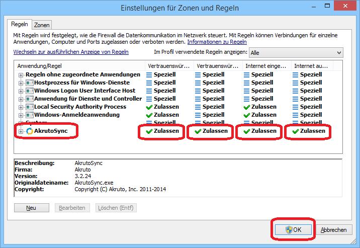 Eset Antivirus Internet Security Software Virus .html ...