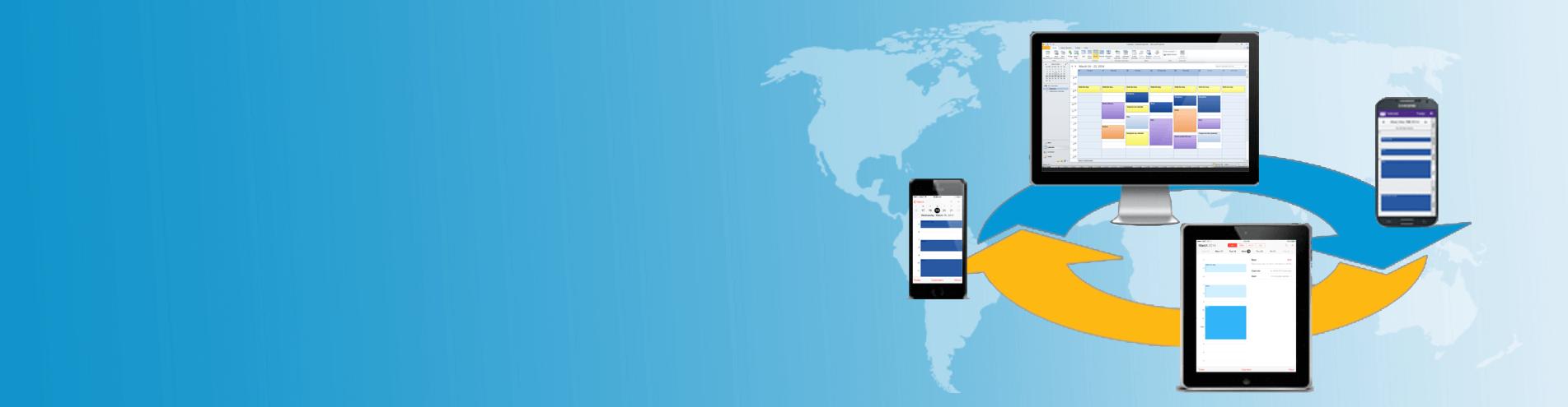 kontakte von iphone auf android ohne pc