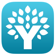 YNAB - You need a budget - A personal finance app that will improve your finances