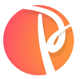 Photofy - create and share one-of-a-kind photos and photo collages