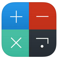 Private Calculator - hide your photos, videos, notes, contacts, and documents behind a calculator