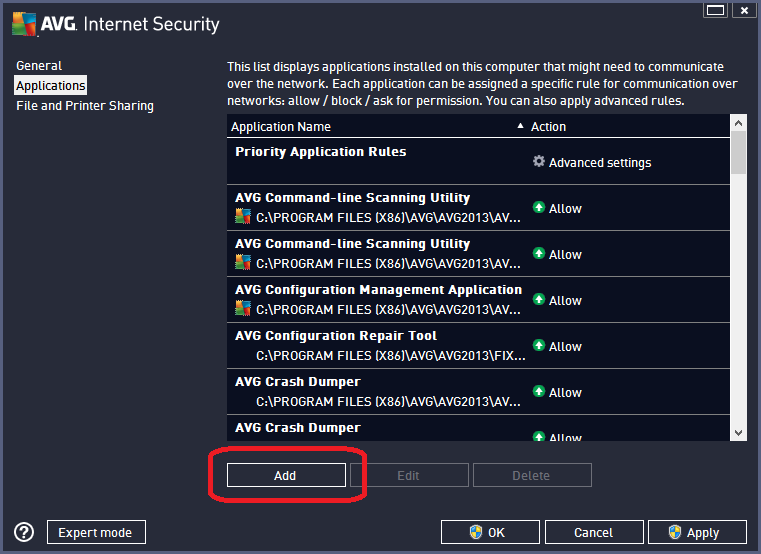 avg-internet-security-2013-add.png