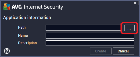 avg-internet-security-2013-app-path.png