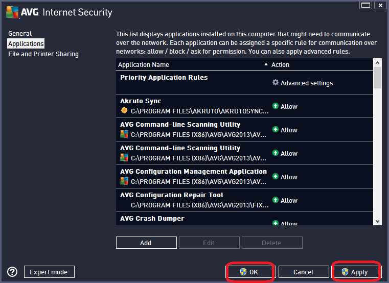 avg-internet-security-2013-apply.png