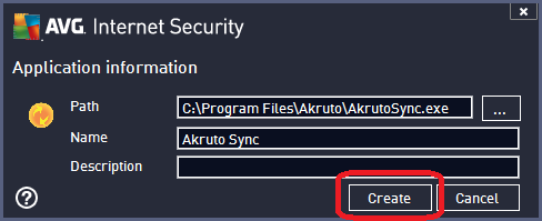 avg-internet-security-2013-create.png
