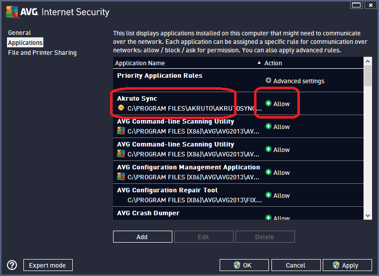 avg-internet-security-2013-verify.png