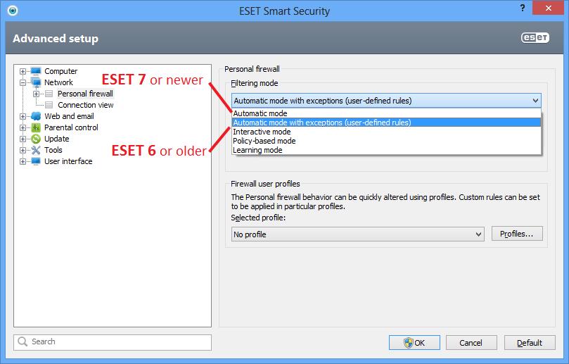 eset smart security 9 key new