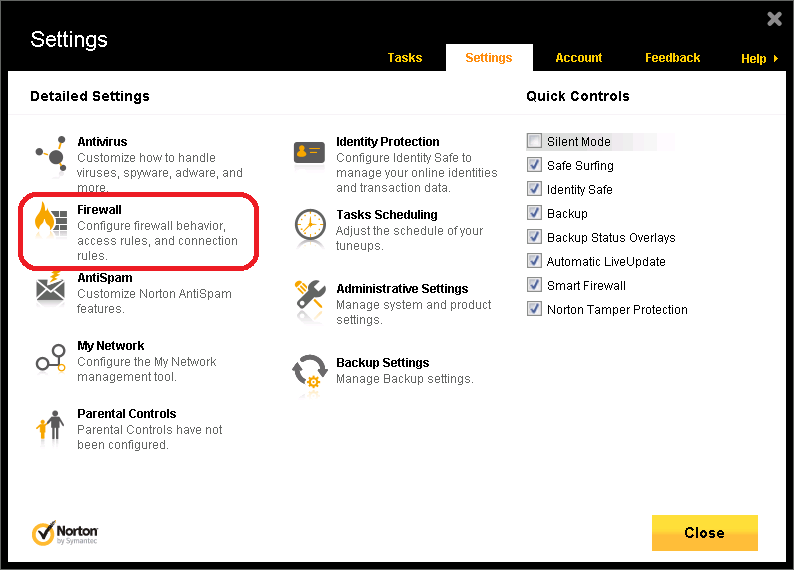 norton internet security aka security deluxe 2018 product key