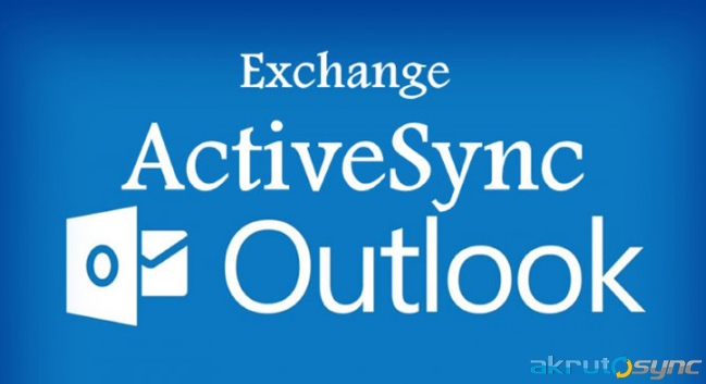 12 Fixes to Make iPhone Sync With Exchange Server | AkrutoSync