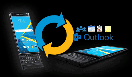 how to put outlook on desktop
