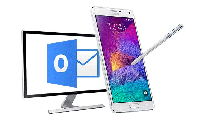 samsung kies free download for galaxy note 4