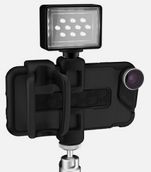 S Mini Gps Device further Info also 25 Cool Cases For The Most Popular Mobile Devices moreover The Website To Monitor A Smartphone in addition Product Review Gps Angel Red Lightspeed Camera Warning System. on gps blocking devices