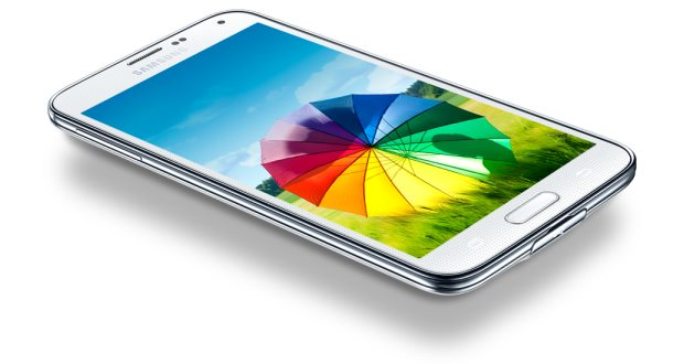 samsung-galaxy-s5-display
