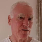 Ian Bonallack